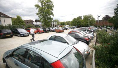 ipswich-car-park-1